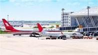 机场安检解决方案