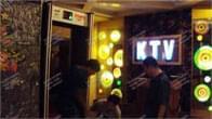 酒吧、KTV、迪吧、娱乐会所解决方案