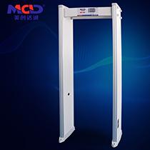 MCD安检机门新款X光机金属探测门2019热销款